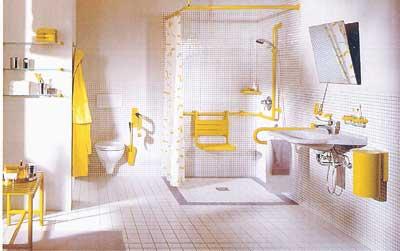 Bathtub Grab Bars For Elderly the benefits of installing grab bars in your home | grabbarsonline