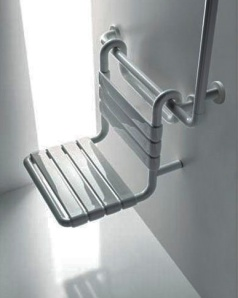 HewiShowerSeat_1
